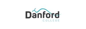 dandford